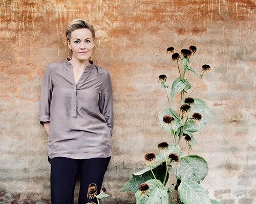 Anja Steensig