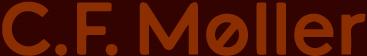 CF_Moller_Logo_janus