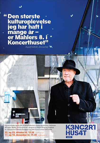 DR_KH_ingolf_annonce_RT2