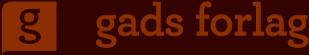 Gads_logo_janus