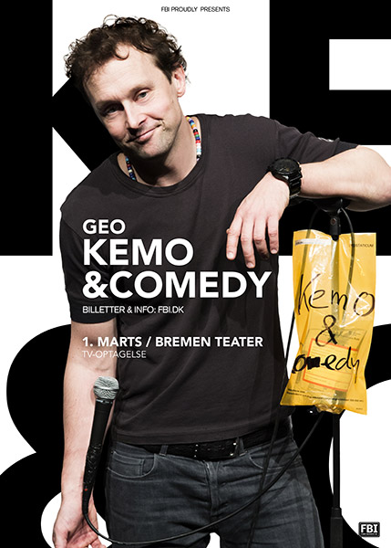 Geo_poster