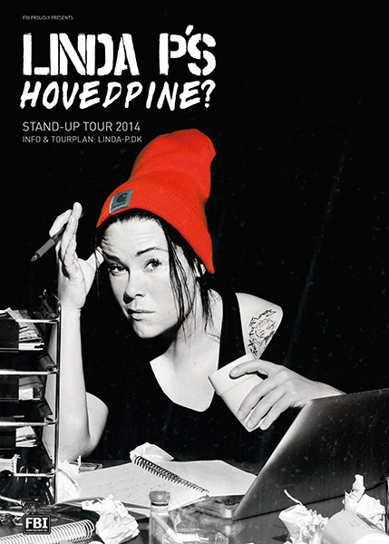 Linda_ps_hovedpine_poster_high