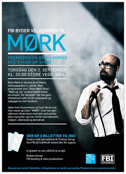 Mork_vip_invite_Final