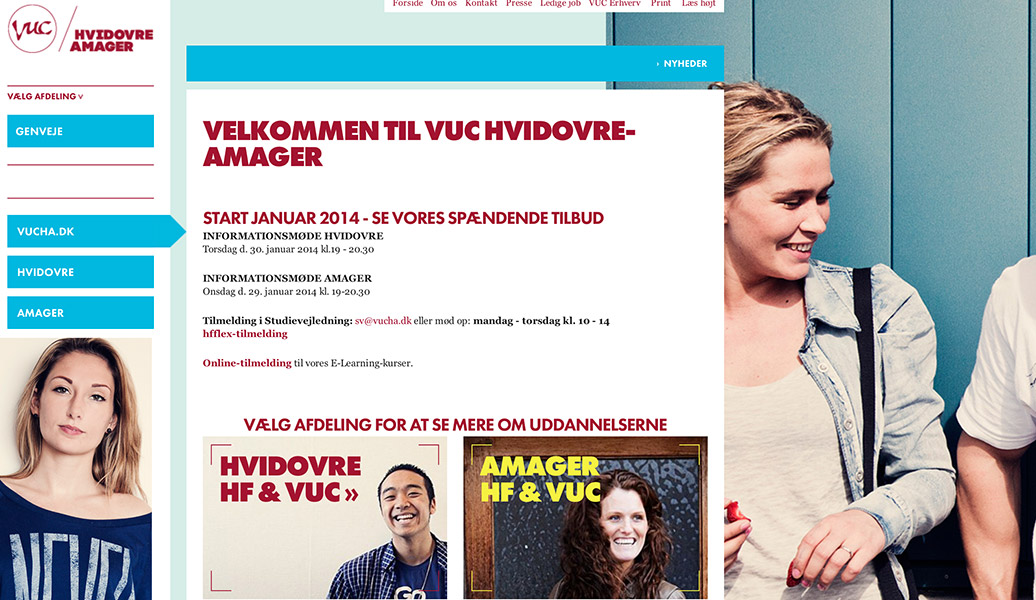 Skærmbillede-2014-01-15-kl.-20.11.49