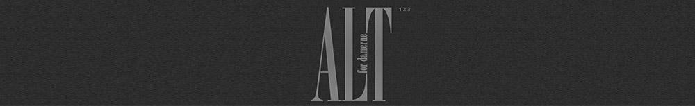alt-for-damerne-logo