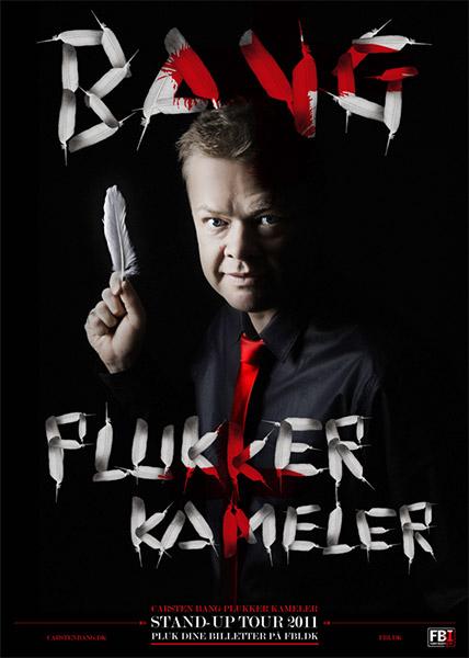 bang_plukker_kameler_230211_small