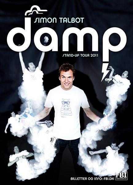 simon_talbot_damp